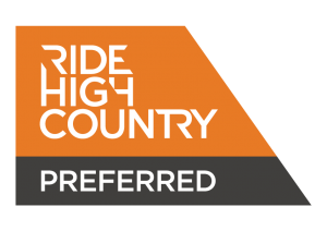 rhc_preferred_logo_RGBorange
